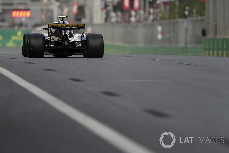 1 tizedet hozhat a gyári Renault-nak a spanyol frissítés