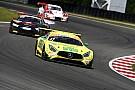 GT-Masters GT-Masters Most: Götz sichert Mercedes-AMG erste Pole der Saison