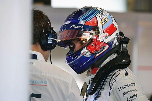 """Sirotkin: """"Volevo far vedere alla Williams di essere pronto. L'ho fatto"""""""