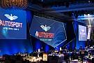 2017 Autosport Ödülleri: Kim ne kazandı?
