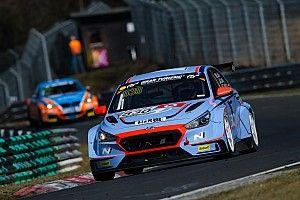 Grande rincorsa alla Hyundai per la 24h del Nürburgring