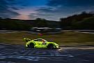 Endurance Porsche vence a Mercedes en las 24 Horas del Nurburgring
