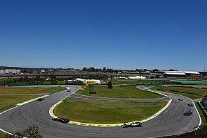 Az eddiginél nagyobb biztonság várhatja az F1-et Brazíliában