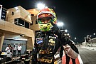 Pietro relata tensão pré-título e analisa entrada na F1