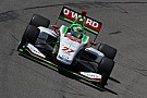 Indy Lights Iowa Indy Lights: O'Ward dominates, Herta beats Urrutia