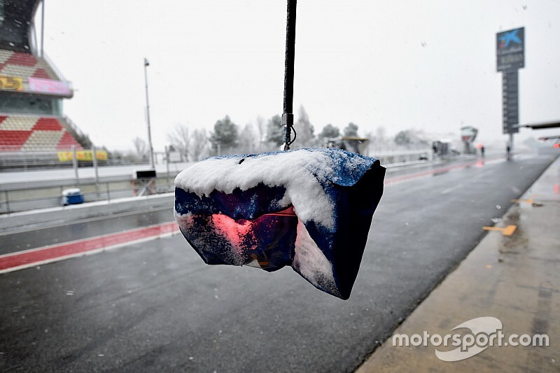 F1 prolongaría calendario 2020 hasta diciembre con 18 carreras