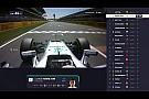 Formule 1 Les tarifs de F1 TV Pro auraient été révélés