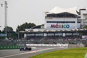 Motorsport Türkiye Meksika GP tahminleri
