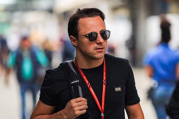 Масса засмучений через напади на персонал Ф1 у Бразилії