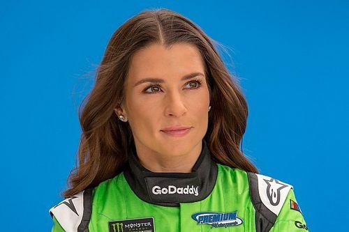 Danica Patrick fährt Indy 500 für Ed Carpenter Racing