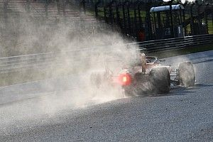 Mercato piloti: la F1 va in vacanza con solo sei piloti certi di avere un posto nel 2019