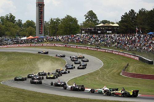 La Indycar ufficializza il calendario 2019 e c'è anche Austin