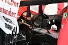 VIDEO: Mesin F1 2018 Ferrari meraung pertama kalinya