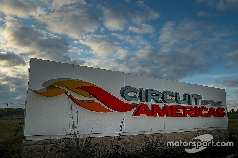 McLaren: A Liberty sokat dolgozik azon, hogy 2 verseny legyen az USA-ban