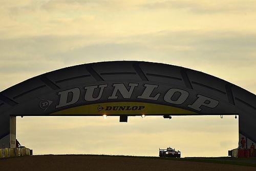 Las imágenes más bonitas de las históricas 24 Horas de Le Mans 2018