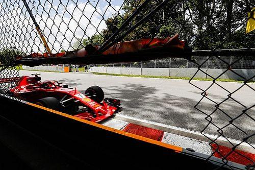 Raikkonen non è un caso: esprime ciò che oggi Kimi può dare alla Ferrari