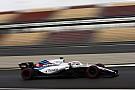 Формула 1 Наблюдение эксперта: Williams пробует перехитрить запрет на «плавники»