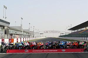 Transferts: où en est le plateau MotoGP pour 2021?