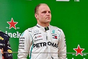 """Safety-Car raubt Bottas den Sieg: """"Wir hatten keine Wahl"""""""