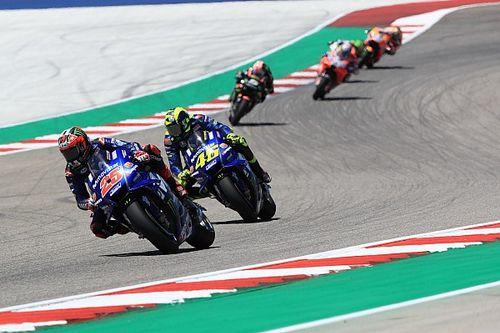 """""""Wichtige Strecke"""": Schafft Yamaha in Jerez die Wende?"""