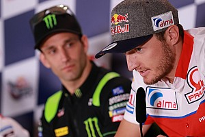 MotoGP News Jack Miller mahnt nach #TermasClash: