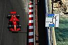 A Ferrari zöld jelzést kapott: az óvás nem sikerülne