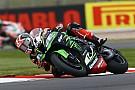 Rea bevestigt MotoGP-aanbieding bij fabrieksteam