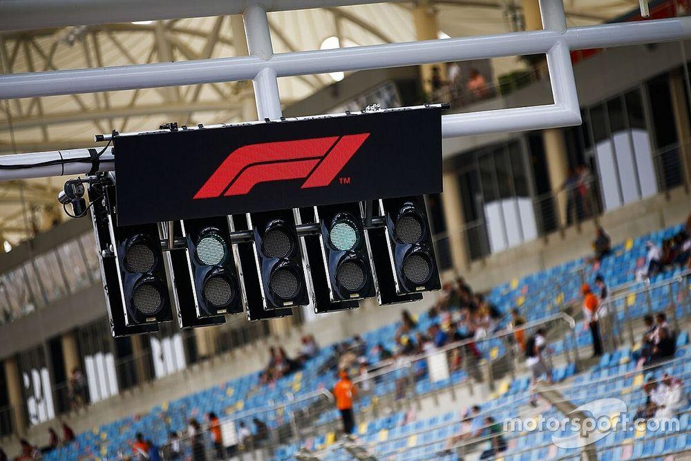 """La F1 abandonará las carreras con contratos que """"no son atractivos"""""""