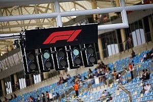 Росс Браун подтвердил слухи об идее квалификационной гонки
