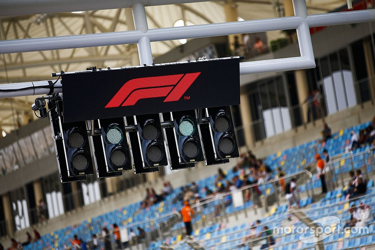 "F1 ready to drop races with ""unattractive"" deals"