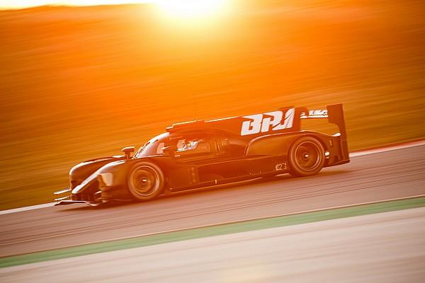 В SMP Racing рассказали о переговорах с экс-пилотами Porsche и Audi
