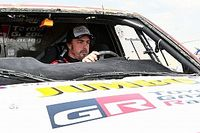 "Dakar, Alonso: ""Oggi sembrava Le Mans. Ho fatto 60 sorpassi!"""