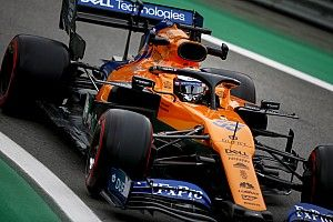 "Seidl will make sure McLaren stays ""humble"" despite strong year"