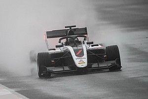 Pourchaire nuovo pilota ART per la FIA F3 2020