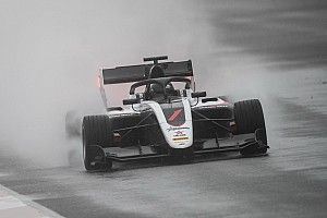 Sauber-backed F4 champion gets ART F3 seat
