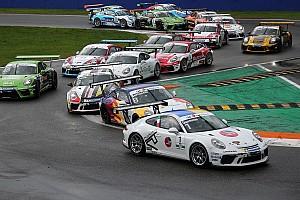 Carrera Cup Italia, da Monza a Monza ecco il calendario 2020