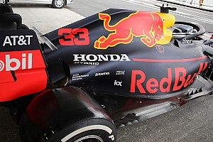 Tech insight: How Red Bull is staying cool in Mexico