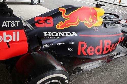 GP van Mexico: De laatste F1-updates, rechtstreeks uit de pits