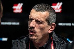 Zespół Haas potwierdza rozmowy z Kubicą