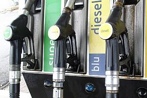 Sciopero benzinai, il 6 e 7 novembre distributori chiusi
