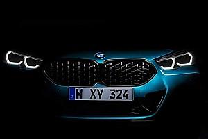 Megérkeztek az új 2-es BMW Gran Coupé változatáról készült első képek