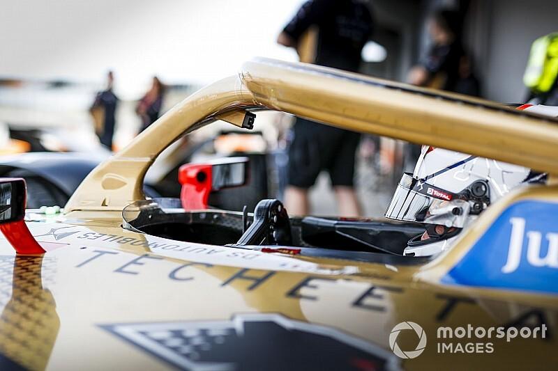 Toda la información de la sexta temporada de Fórmula E (2019/20)
