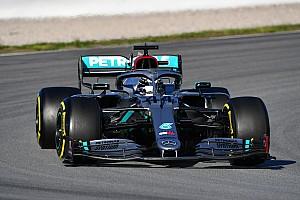 FIA schept duidelijkheid: DAS volgend jaar definitief verboden