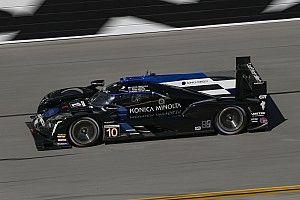 Kobayashi regala alla Cadillac l'ultimo primato Roar a Daytona
