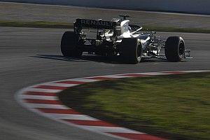 Renault może zniknąć