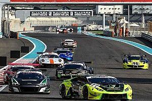12h del Golfo: prima entry-list con 22 GT3