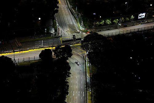 Duels en qualifications: le point après Singapour