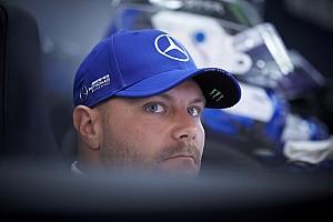 Si Ocon est titularisé, Mercedes cherchera un plan B à Bottas