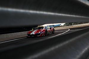 Fotogallery WEC: il debutto stagionale di Silverstone
