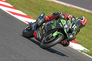 Rea defends Kawasaki after Razgatlioglu controversy